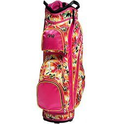 gloveit sangria cart,golf bag