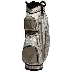 gloveit vienna cart golf bag