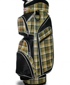 Monaco Summer Lass Cart Bag