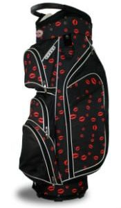 Monaco Temptation Cart Bag