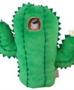 Saguaro Cactus Golf Headcover