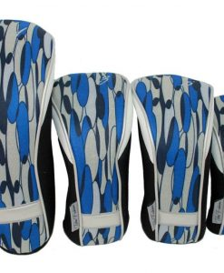 Skinny Dippin Golf Headcovers