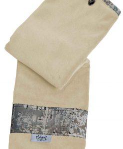 gloveit vienna golf towel