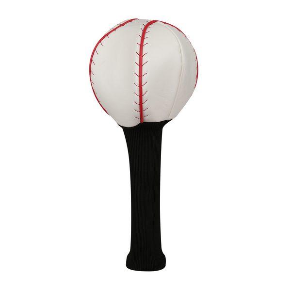 Baseball Golf Headcover Headcoversonline Com