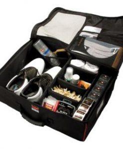 Shoe Bags & Storage