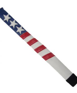 Liberty Alignment Stick Covers