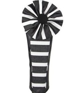 whats in now classic #5 golf headcover