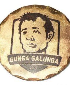 Caddyshack Gunga Lunga Ball Marker